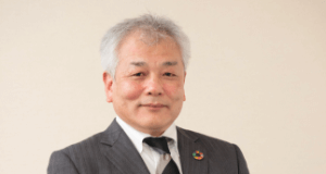 学園創立者 鈴木修学先生の軌跡
